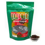 Dropsuri cu Cafea si Green Sugar Remedia, 150 g