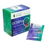 Echina-C 1000 mg Remedia, 20 doze