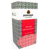 Green Sugar Remedia, 4g x 200 buc