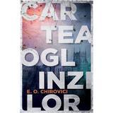 Cartea oglinzilor - Eugen Ovidiu Chirovici, editura Rao
