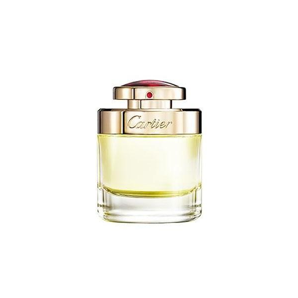Apă de parfum pentru femei Cartier Baiser Fou 30ml imagine produs