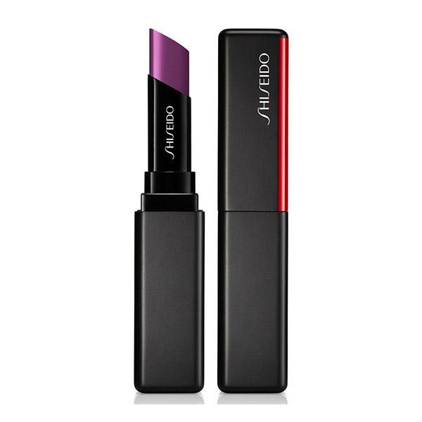 Shiseido VisionAiry Gel Lipstick Ruj 215 Future Shock 1.6g