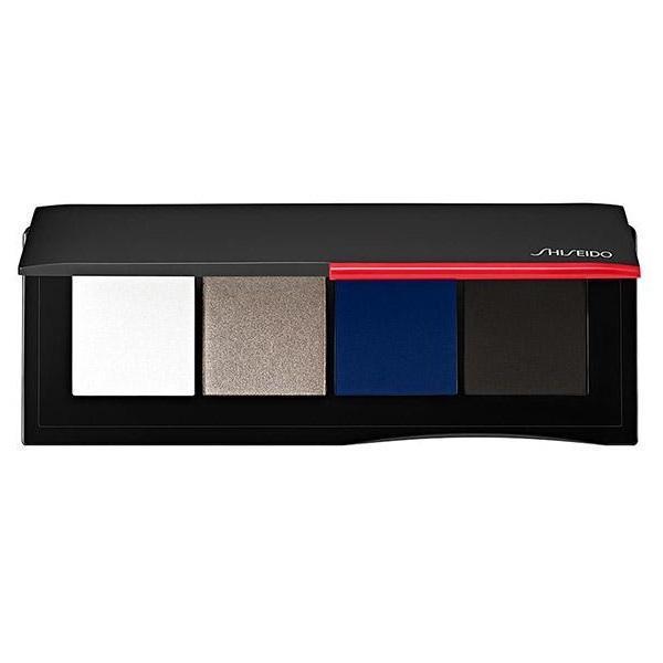 Paletă fard de ochi Shiseido Essentialist Eye Palette 04 Waters 5.2g