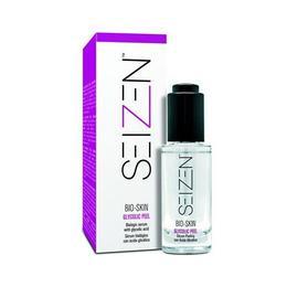 Ser peeling cu acid glicolic Seizen Bio-Skin 30ml de la esteto.ro
