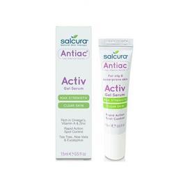 gel-tratament-pentru-ten-acneic-salcura-antiac-15-ml-1.jpg