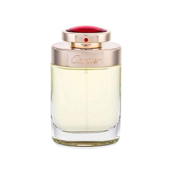 Apă de parfum pentru femei Cartier Baiser Fou 50ml imagine produs