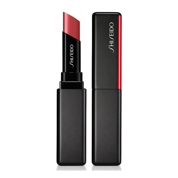 Ruj Shiseido VisionAiry Gel Lipstick 209 Incense 1.6g