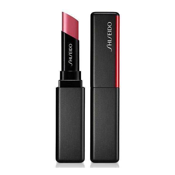 Ruj Shiseido VisionAiry Gel Lipstick 210 J-Pop 1.6g poza