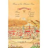 Brasovul in o suta de poezii - Engleza, Franceza, Germana - Nicolae Stoie, editura Pastel