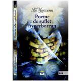 Poeme de suflet hyperborean - Ilie Marinescu, editura Pestalozzi