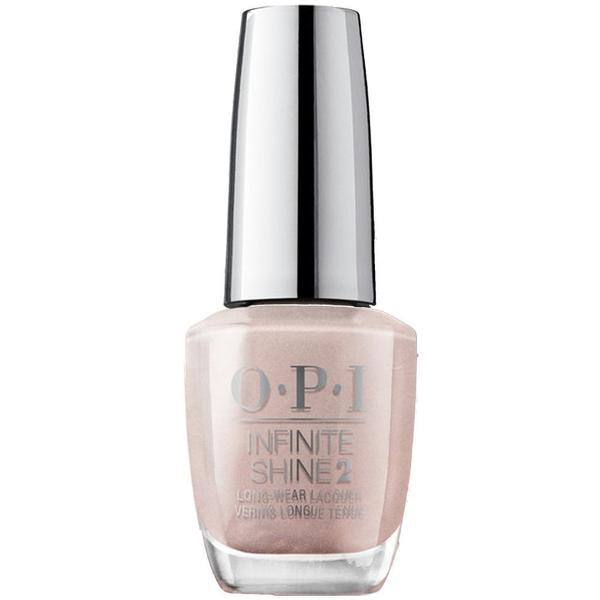 Lac de unghii - OPI IS, Chiffon-d of you 15 ml