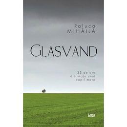 glasvand-raluca-mihaila-editura-libris-editorial-1.jpg
