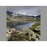 Romania. Muntii Retezat. Patrimoniu natural mondial, editura Ad Libri