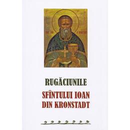 rugaciunile-sf-ioan-din-kronstadt-editura-sophia-1.jpg