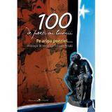 100 de poeti ai lumii. Pe aripa poeziei... - Ala Bujor, editura Epigraf
