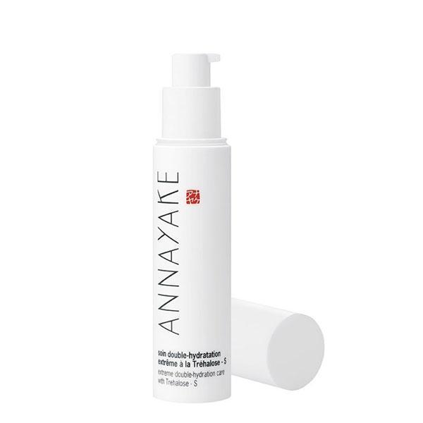 Cremă ultra-hidratantă Annayake Extreme Hydration 50ml