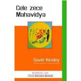 cele-zece-mahavidya-david-kinsley-editura-mix-1.jpg