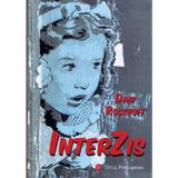 Interzis - Dani Rockhoff, editura Total Publishing