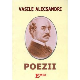 poezii-vasile-alecsandri-editura-emia-1.jpg