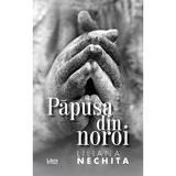 Papusa din noroi - Liliana Nechita, editura Libris Editorial