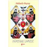 Rapciune livresc - Mihaela Puscas, editura Limes