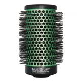 Perie Rotunda - Olivia Garden Multi Brush Barrel 56 mm