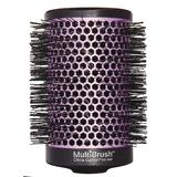 Perie Rotunda - Olivia Garden Multi Brush Barrel 66 mm
