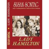 Lady Hamilton - Susan Sontag, editura Orizonturi
