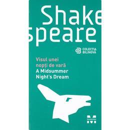 a-midsummer-night-s-dream-visul-unei-nopti-de-vara-w-shakespeare-editura-pandora-1.jpg