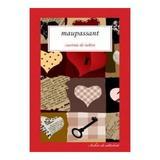 Cuvinte de iubire - Guy de Maupassant, editura All
