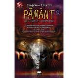 Pamant de cenusa si diamant - Eugenio Barba, editura Ideea Europeana