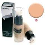 Fond de Ten Anti - Age - Cinecitta PhitoMake-up Professional Fondotinta Lifting Anti - Eta nr 10