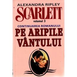 scarlett-vol-3-alexandra-ripley-editura-orizonturi-1.jpg