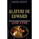 Alaturi de Edward - Kimberly Bennett, editura Orizonturi