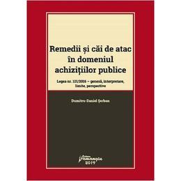 remedii-si-cai-de-atac-in-domeniul-achizitiilor-publice-dumitru-daniel-serban-editura-hamangiu-1.jpg