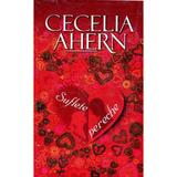 Suflete pereche ed.4 - Cecelia Ahern, editura All