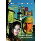 Fiii ducesei - Carla Montes, editura Andreas