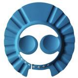 Aparatoare pentru spalat pe cap albastra - Drool