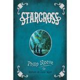 Starcross - Philip Reeve, editura Rao