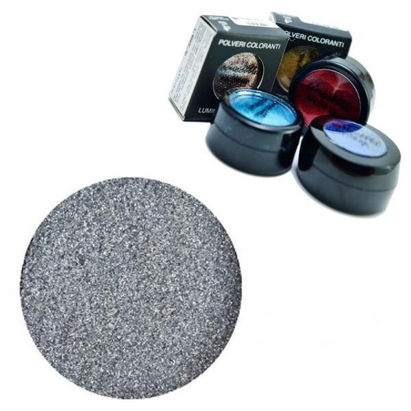 Glitter Pulbere - Cinecitta PhitoMake-up Professional Glitter in Polvere nr 1 imagine produs