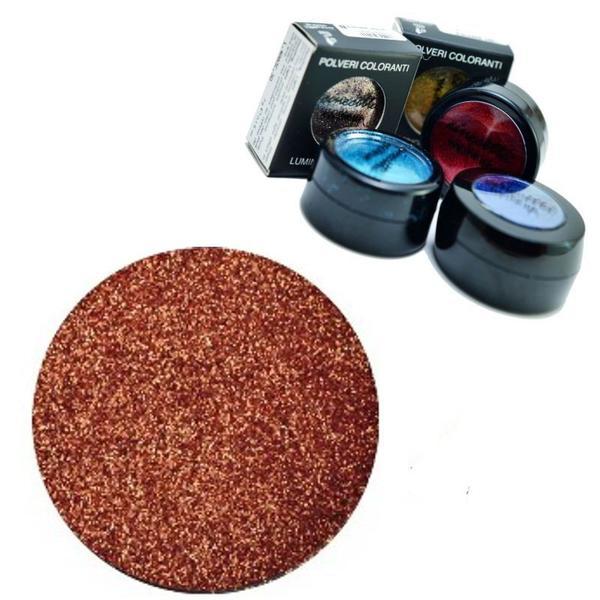 Glitter Pulbere - Cinecitta PhitoMake-up Professional Glitter in Polvere nr 2 imagine produs