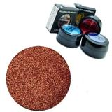 Glitter Pulbere - Cinecitta PhitoMake-up Professional Glitter in Polvere nr 2
