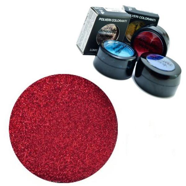 Glitter Pulbere - Cinecitta PhitoMake-up Professional Glitter in Polvere nr 4 imagine produs