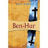 Ben-Hur - Lewis Wallace, editura Casa Cartii