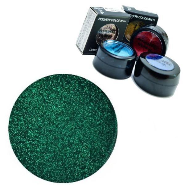 Glitter Pulbere - Cinecitta PhitoMake-up Professional Glitter in Polvere nr 5 imagine produs