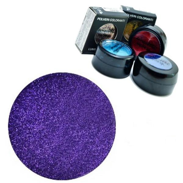 Glitter Pulbere - Cinecitta PhitoMake-up Professional Glitter in Polvere nr 6 imagine produs