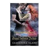 Instrumente Mortale Vol. 5: Orasul Sufletelor Pierdute - Cassandra Clare, editura Leda