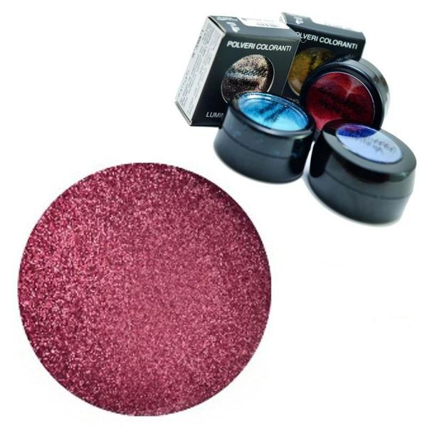 Glitter Pulbere - Cinecitta PhitoMake-up Professional Glitter in Polvere nr 7 imagine produs