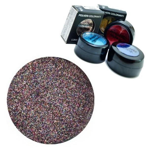 Glitter Pulbere - Cinecitta PhitoMake-up Professional Glitter in Polvere nr 8 imagine produs