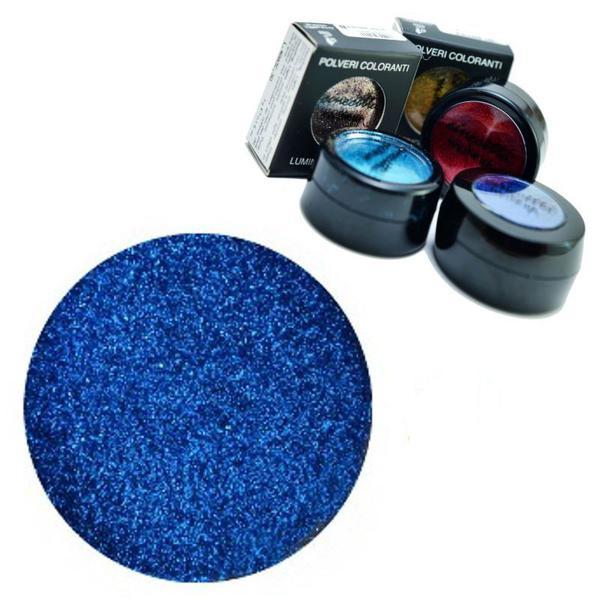 Glitter Pulbere - Cinecitta PhitoMake-up Professional Glitter in Polvere nr 9 imagine produs